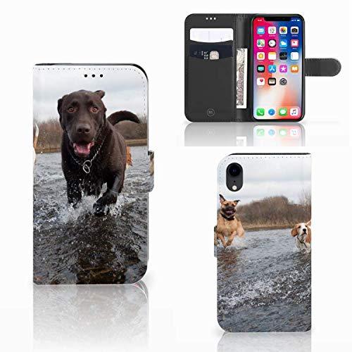 iphone hoesje met foto kruidvat