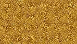 OXIRON - Esmalte Martele Oro Oxiron 750 Ml