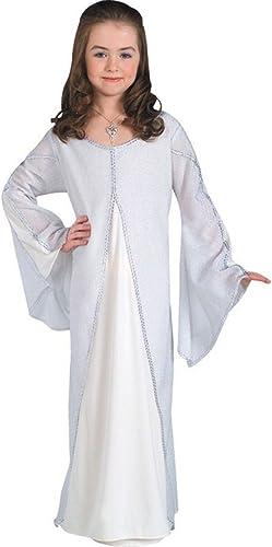 Arwen Kostüm mädchen