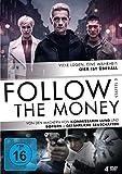 Follow the Money - Staffel 3 [4 DVDs]