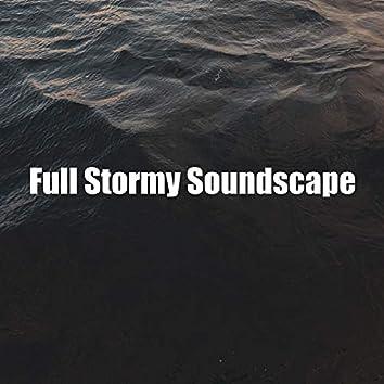 Full Stormy Soundscape