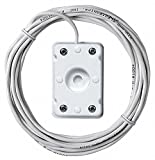 WINLAND Electronics Water Surface Sensor-Supervised, for Use with Mfr. No. WB-800