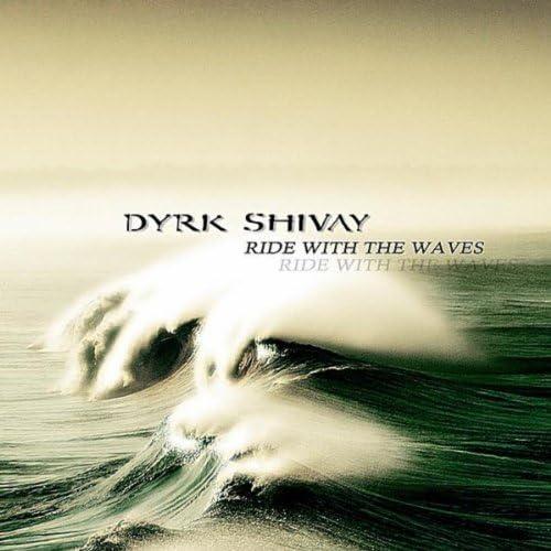 Dyrk Shivay