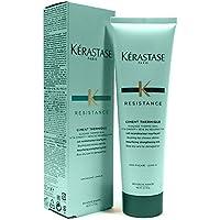 """KERASTASE U-HC-7192 - Crema de reconstrucción """"Ciment Thermique"""", 150 ml"""