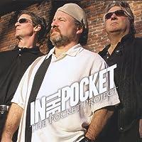 Pocket Project