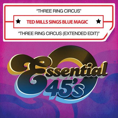 Three Ring Circus/Three Ring C