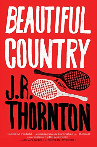 Beautiful Country: A Novel