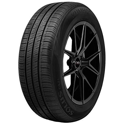 Kumho TA31+ 205/65R16 95H All-Season Tire
