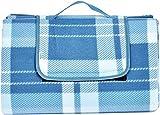 Picknickdecken Bewertung und Vergleich