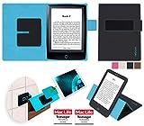 Hülle für Cybook Odyssey Essential Tasche Cover Case