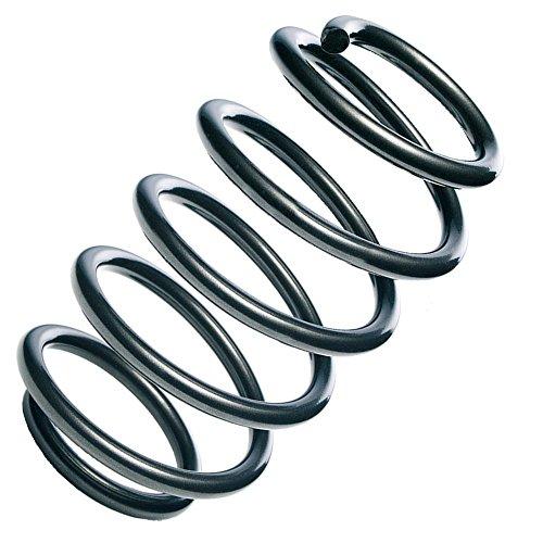 Sospensioni Anteriori r10130parte di ricambio per BMW Serie 3E463Coupé E463Touring E463133109306740084455507906167