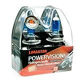 2 x H7 LKW Birne PX26d Halogen Lampe BUS 70W Xenon...