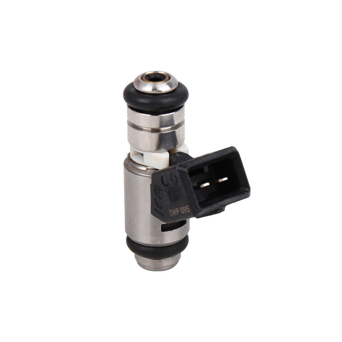 Lovey-AUTO OEM # /IWP-095 46791211 0280158169 Injecteur de Carburant pour Punto Mk2 1.2 Seicento 1.1 8v IWP-095 46791211 0280158169