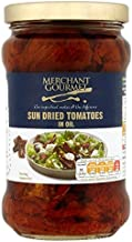 Merchant Gourmet Sun Dried Tomatoes In Oil - 280g