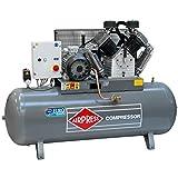 BRSF33 Impresión Compresor De Aire HK 2000–500SD (11kW, Max....