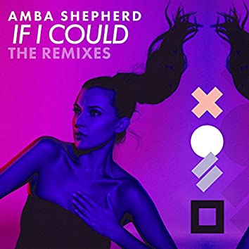 If I Could (The Remixes)