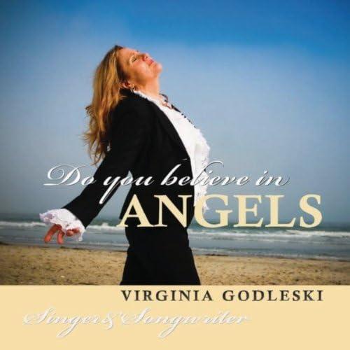Virginia Godleski