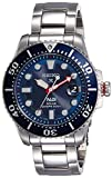 Seiko Dive Watches - Best Reviews Guide