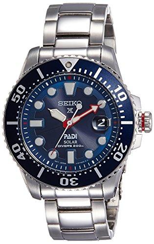 best watches under 300