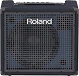 [page_title]-Roland KC-200 4-Ch Mixing Keyboard Amplifier