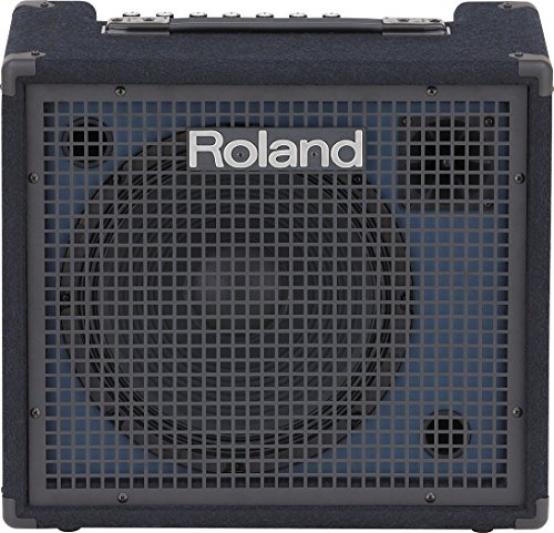 Roland KC-200 4-Ch Mixing Keyboard Amplifier