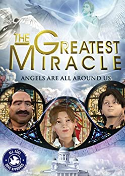 Greatest Miracle The
