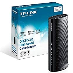 TP-Link TC-7620 – Best Budget
