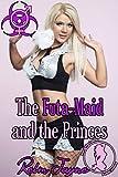 The Futa-Maid and the Princes (The Futa Virus 85)