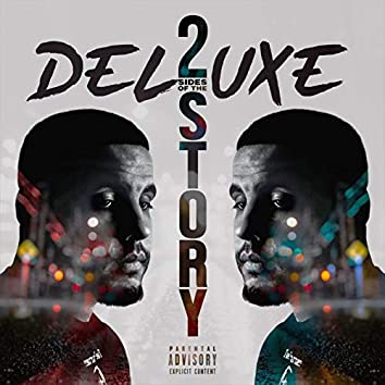 2 Sides of the Story Deluxe