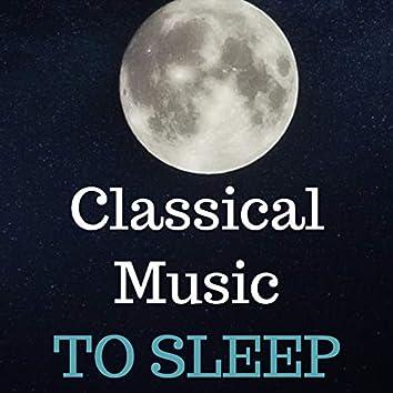 Classical Music to Sleep