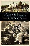 Edith Wharton's Lenox (English Edition)
