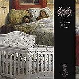 Songtexte von Bloodbath - The Arrow of Satan Is Drawn