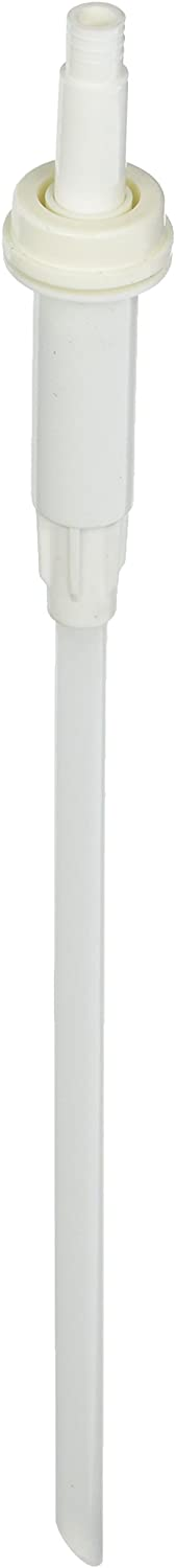 139221 Moen Pump Assembly for 3914 Soap Lotion Finally Dealing full price reduction popular brand Dispensers