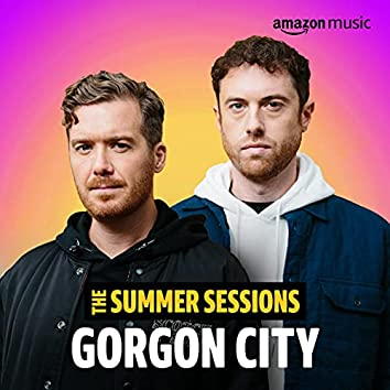 Gorgon City Summer Session