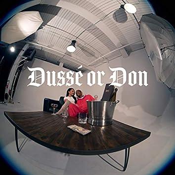 Dusse or Don