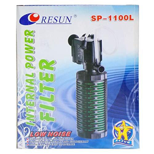 Innenfilter SP-1100L