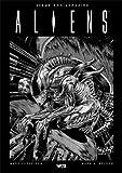 Aliens 30eme anniversaire - Édition Hardcore
