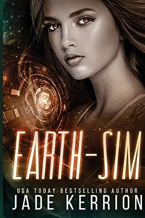 Earth-Sim