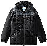 Mejor chaqueta Columbia Impermeable para Niños