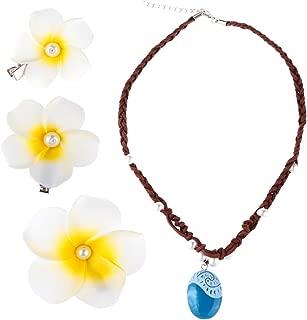 moana accessory set