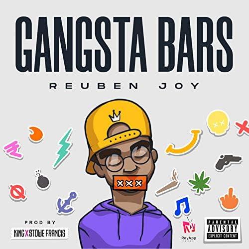 Reuben Joy feat. King Oficl & Stowe Francis