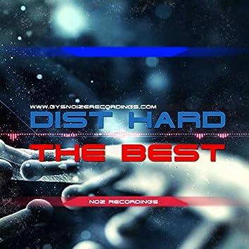 Dist Hard - The Best