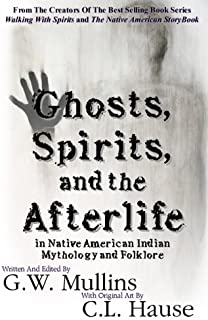 Best native american afterlife Reviews
