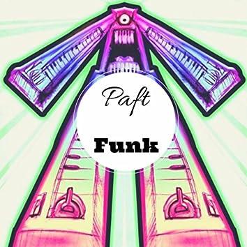 Paft Funk