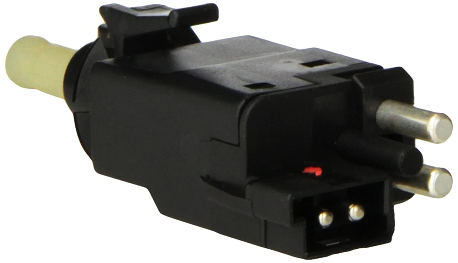 Standard Motor Products SLS204 Stoplight Switch