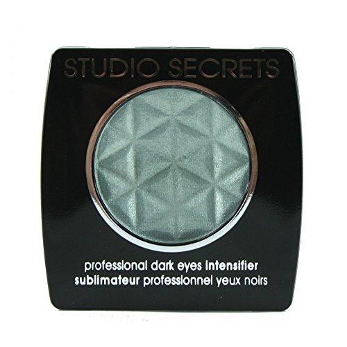 L'Oréal - Fards à paupières - Studio Secrets - sublimateur professionnel
