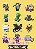 Minecraft Skins - Best Minecraft Mods, Cheats, Guide and Tips (English Edition)