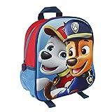 Paw Patrol La Patrulla Canina 2100001958 Mochila infantil