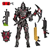 Fortnite 6' Legendary Series Figure,...