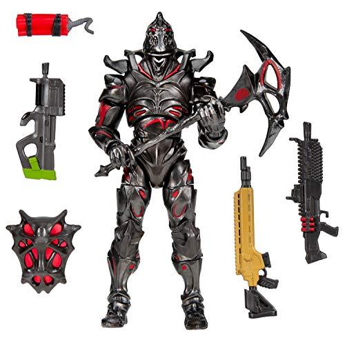 Fortnite FNT0284 - Action figure Ruin